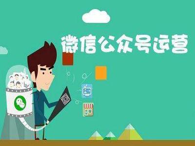 2021陕西高考专科志愿填报时间 什么时候填志愿
